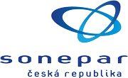 Logo_Sonepar_nove