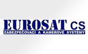 logo_eurosatcs